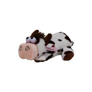 Корова хохотун