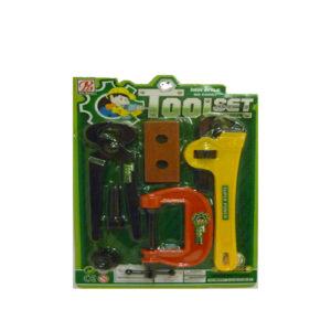 Инструменты для мальчика