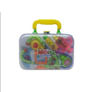 Медицинский чемоданчик