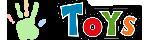 toys-opt.com