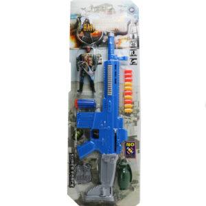 Игровой набор оружия